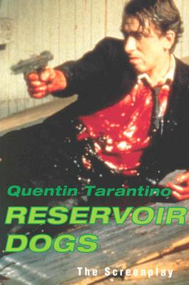 Reservoir Dogs By Tarantino, Quentin